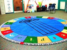 themed rugs themed rugs uk