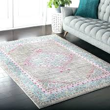 wayfair area rugs rugs for living room found it at grace blue grey area rug rugs