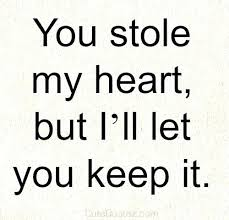 Love Quotes For Him From The Heart Inspiration Best Love Quotes In English As Well As Love Quotes For Her From The