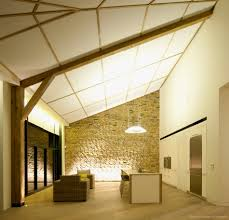 wall accent lighting. Apartment-accent-lighting-2-mjlighting Wall Accent Lighting O