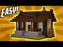 Building A Small HouseHow To Build A Small House