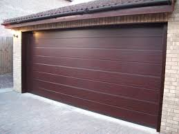 Garage Door 12 x 12 garage door pictures : 12' X 12' Sectional Garage Doors : Sectional Garage Doors with ...