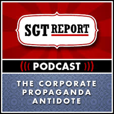 The Propaganda Antidote