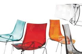 Sedie In Ferro Battuto Ebay : Sedie per ristoranti in ferro e plastica a gorizia kijiji