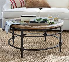large size of coffee tables extraordinary marble top end tables high lollagram white coffee table
