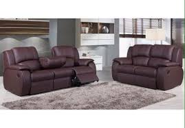 beautiful sofa living room 1 contemporary. NEW COMFORTABLE RECLINER SOFA 3+2+1 CONTEMPORARY BEAUTIFUL RANGE IN BLACK, BROWN COLORS Beautiful Sofa Living Room 1 Contemporary