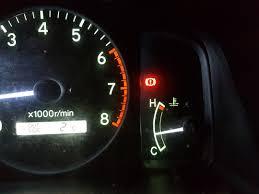 1996 Toyota Corolla Brake Light Stays On Corolla 1999 My Parking Brake Light Randomly Turns On And