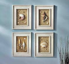 bathroom wall decor pictures. Plain Wall Image Of Bathroom Wall Decor Frame In Pictures A