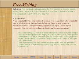 essay to be a slave by julius lester ppt  11 prewriting rehearsing