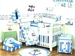 sailor baby bedding set nautical baby bedding sets baby boys bedding sets quilts baby boy quilt sailor baby bedding set nautical