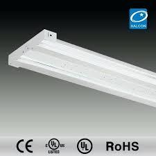 led clean room light fixtures lighting lighting supplieranufacturers at bathroom lighting fixtures ceiling mounted led clean room light fixtures