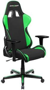 comfortable office chairs for gaming. undefined comfortable office chairs for gaming t