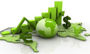 Государство право и экономика их соотношение курсовая
