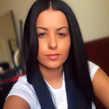 amrezy before and after. i just found a couple of no-makeup photos amra olevic. she is well-known on instagram by the name \ amrezy before and after