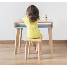 table design childrens desk and chair set ikea childrens desk lamp children s desk tidy childrens desk chair argos childrens desk childrens desk