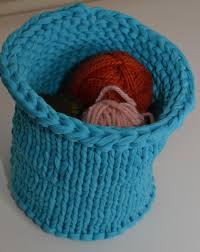 so many baskets to knit for fall 26 free patterns grandmother s pattern book