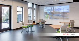 open office design concepts. A Open Office Design Concept That Would Increase Collaboration, Training, Shadowing And Reverse-shadowing For The Benefit Of Interns Junior Engineers. Concepts