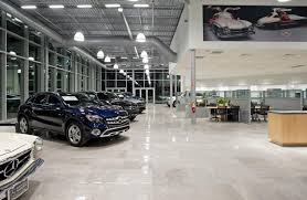 As always we continue to monitor the rapidly evolving situation with the. Mercedes Benz Of Springfield Custom Facilities