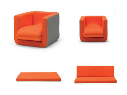 modern italian furniture nyc. Modern Italian Furniture Nyc. Sofa Beds Armchair Bed Design Ny Nyc N S