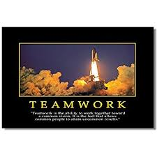 motivational office pictures. 1x motivational self positive office quotes inspirational success teamwork wall silk poster art prints for big pictures p