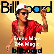 Download Va Billboard Hot 100 Singles Chart 24 12 2016