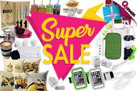 Qgrabs.com Store Deal Of The Day | QGRABS