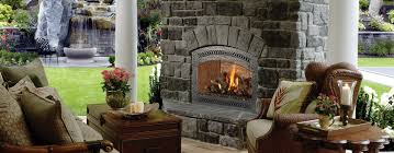add the beauty of a fireplace xtrordinair gas fireplace to your outdoor living space