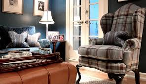 Diy living room furniture Sitting Room Ideas Spaces Best Covers Target Chair And Diy Living Apartments Styles Sitting White Room Chairs Arm Costco Furniture Colors For Wayfair Seat Set Antique 4tawa Ideas Spaces Best Covers Target Chair And Diy Living Apartments