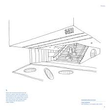 architecture design sketches. Interesting Design Courtesy Of Laurence King Publishing Ltd Inside Architecture Design Sketches