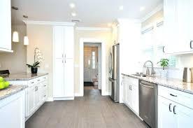 wall liquidation kitchen cabinets um size of depot reviews single extraordinary liquidation kitchen cabinets