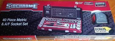 sidchrome tools est ever club