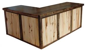 rustic office desks. Rustic Office Desks. Desk Furniture - Home Sets Check More At Http: Desks S