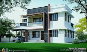 The House Designers Home Plans Home Design 3d The House Designers Floor Plans New I House