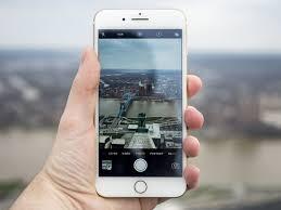iphone kamera hdr auto