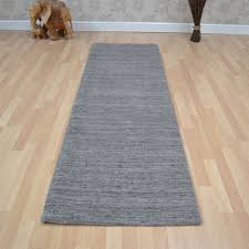 new washable rug runners carpets and rugs carpet