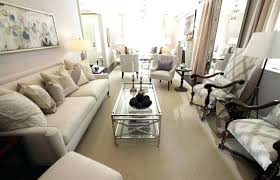 long living room design decorate long living room divide and conquer how to  furnish a long