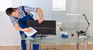 Office Cleaning Edinburgh Office Cleaning Glasgow Pure Cleaning