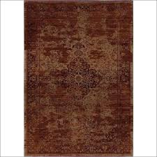 harley davidson area rugs area rug area rugs full size of room funky throw area rugs large area rug cleaning drop off