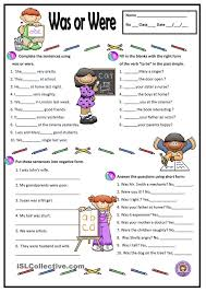 78 best past simple images on Pinterest | Teaching english ...