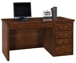 desk solid wood student desk oak desk with hutch small dark wood desk small solid