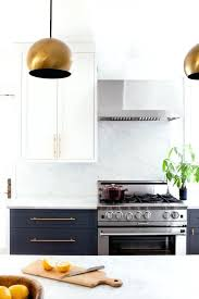 how to clean cabinet hardware medium size of spray paint cabinet hinges wooden kitchen cupboards best