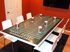 Man Caves with Meaning 32 Photos