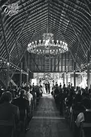 michigan chandelier image of oak point country club reception location indoor wedding event photography rochester hours