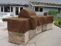 custom made patio furniture covers. Image Of: Custom Patio Covers For Outdoor Furniture And Equipment. Made
