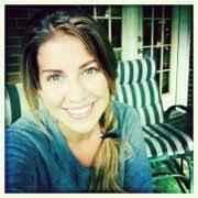 Natalie Cherie' Hood (hoodnc) - Profile | Pinterest