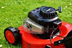 flying lawnmower wallpaper. lawn mower housing flying lawnmower wallpaper