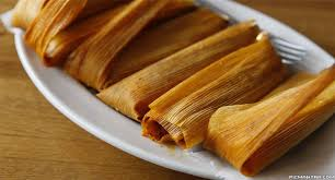 mexican food tamales. Exellent Tamales Here Today Gone  On Mexican Food Tamales