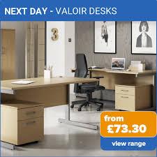 next office desk. next day valoir desks next office desk u