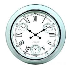 large office wall clocks. large office wall clocks inspiring articles with different time zones in storage ideas u