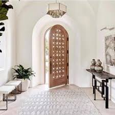 4787 Best Entryway images in 2019 | Country homes, Entrance hall ...